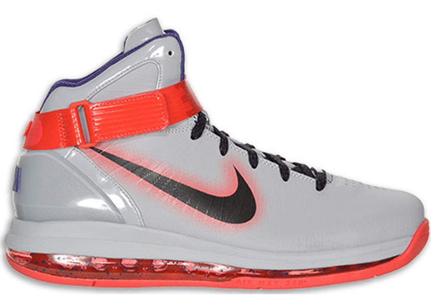huge discount e84f0 47372 Sell. or Ask. Size  14. View All Bids. Air Max Hyperdunk 2010 ...
