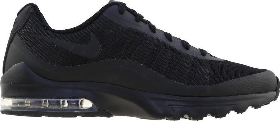 Nike Air Max Invigor Black/Black