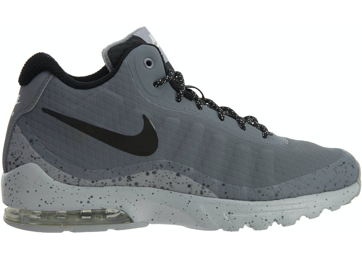 f7ab6b1079 Sell. or Ask. Size --. View All Bids. Nike Air Max Invigor Mid ...
