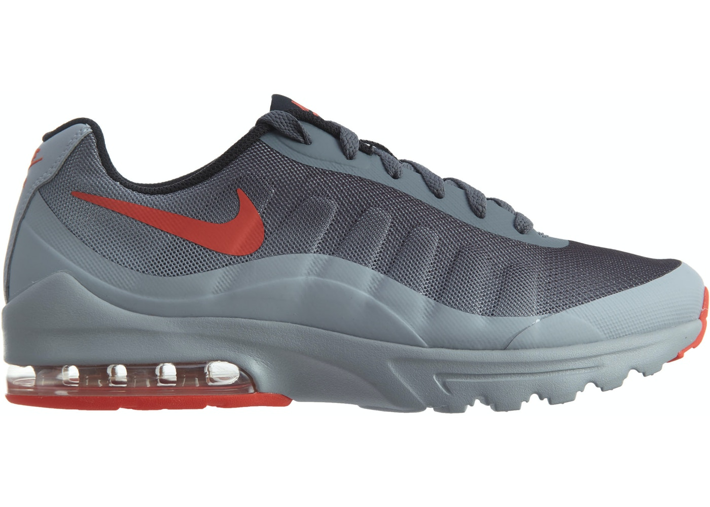 new style aeb21 f0a35 Sell. or Ask. Size --. View All Bids. Nike Air Max Invigor Print Dark Grey  Max Orange-Wolf Grey