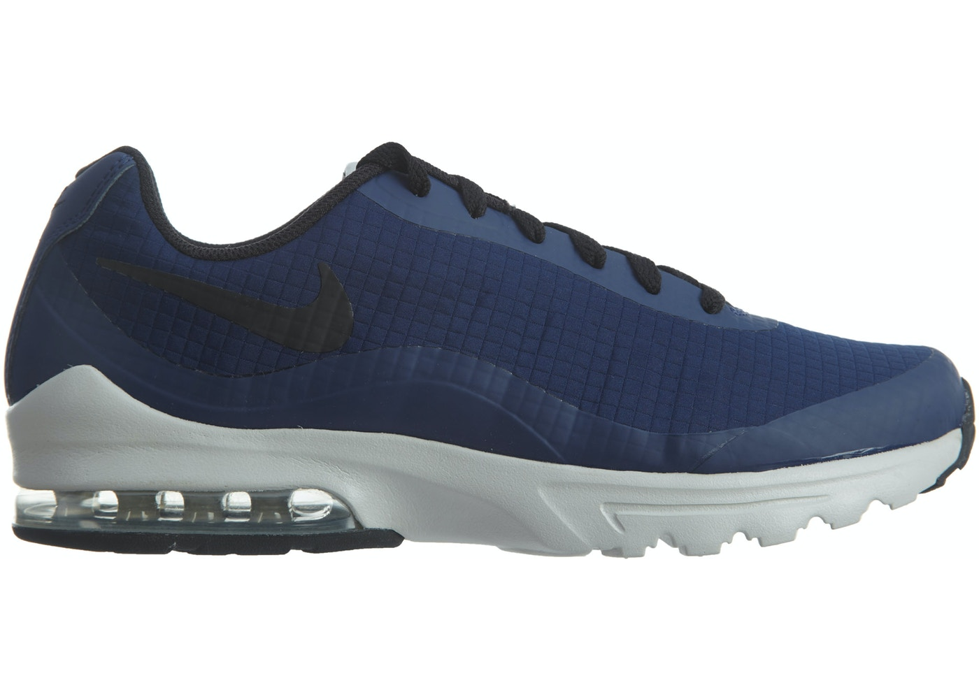 92656d33df Sell. or Ask. Size --. View All Bids. Nike Air Max Invigor Se ...