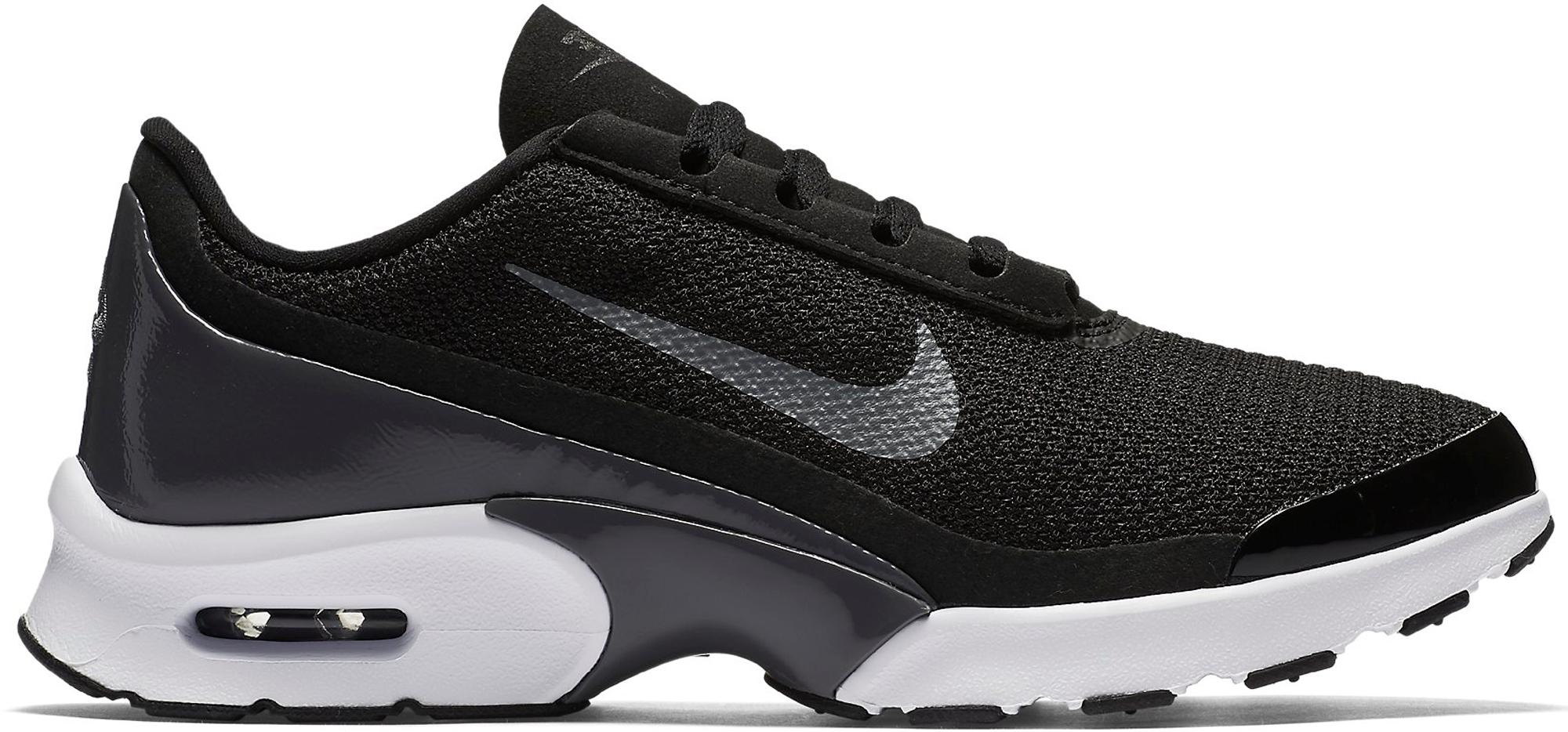 Nike Air Max Jewell Black (W) - 896194-001