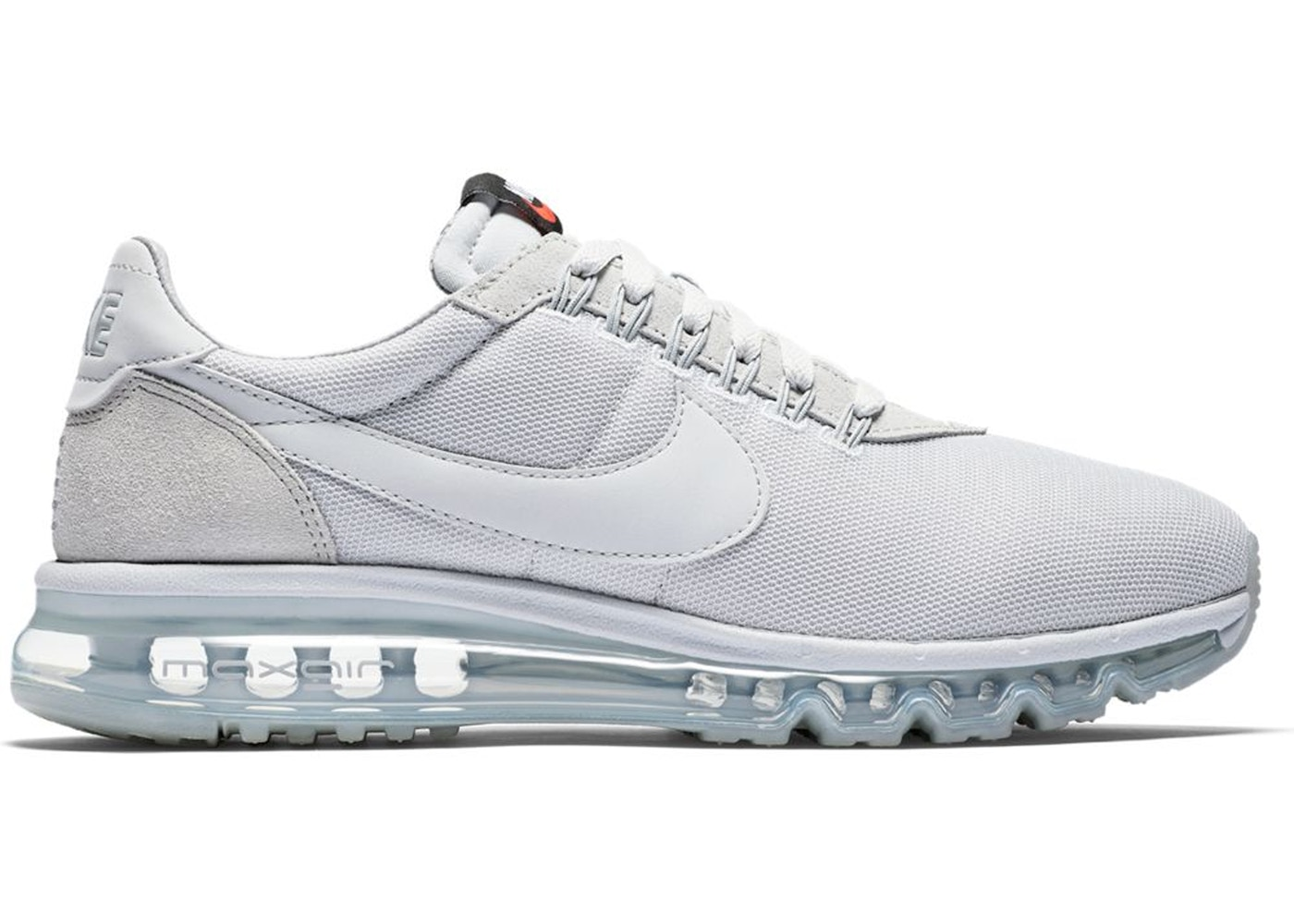 Men's Nike Air Max LD Zero (Size 9.5) NWT