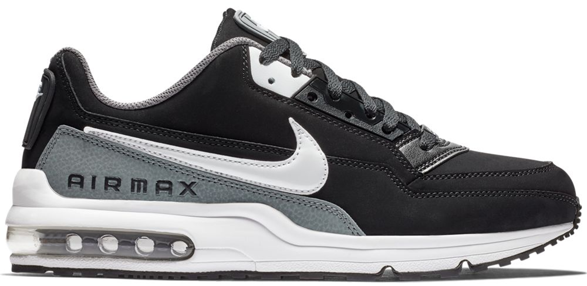 nike air max 90 ltd 3 buy clothes shoes online