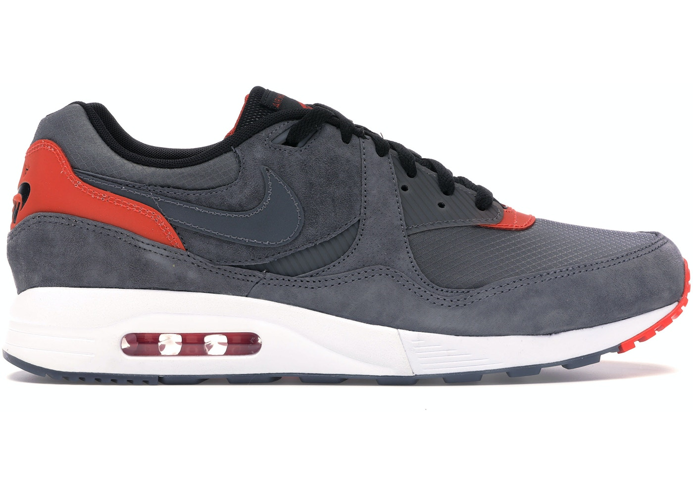 huge selection of 15b15 186bf Air Max Light size  Air Max Day (2019) - CD1510 001