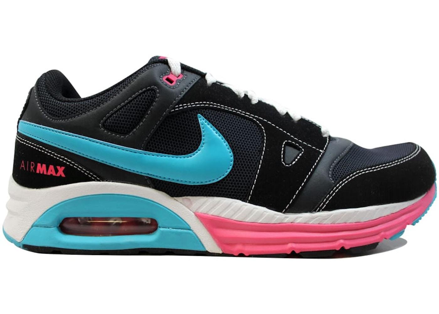 Sell. or Ask. Size --. View All Bids. Nike Air Max Lunar Black Chlorine ... de74513de