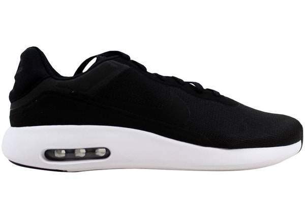 fbdc8d78 lowest ask. $45. Nike Air Max Modern Essential Black/Black-Anthracite-White