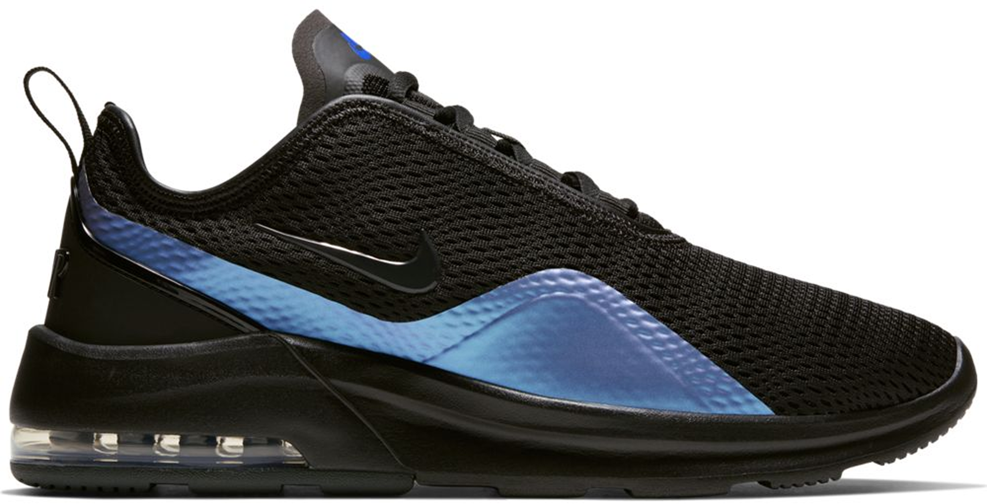 Nike Air Max Motion 2 Throwback Future