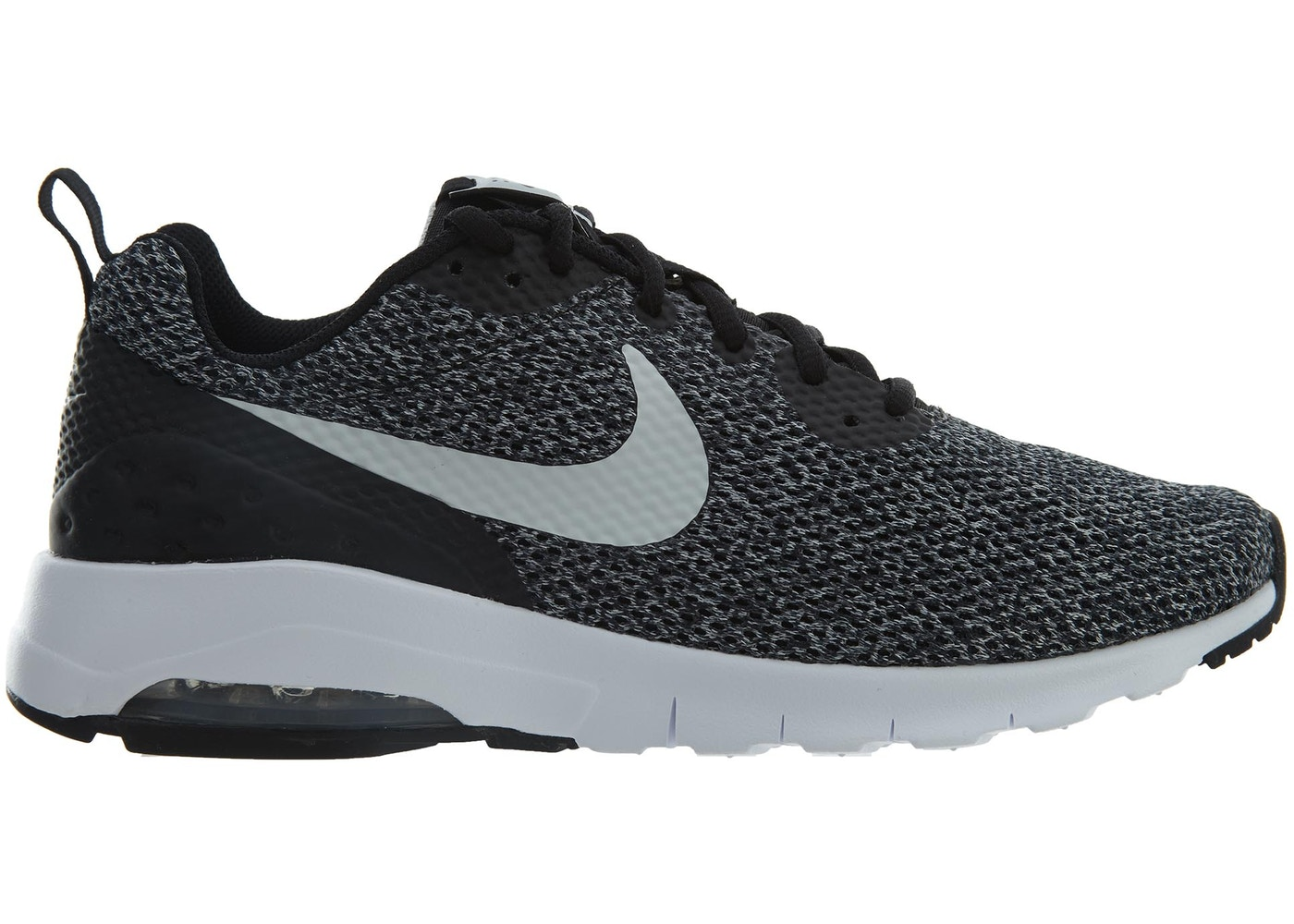 cheap for discount b21c8 5bf8c Sell. or Ask. Size --. View All Bids. Air Max Motion Lw Se ...