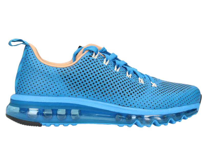Nike Air Max Motion NSW SP Photo Blue