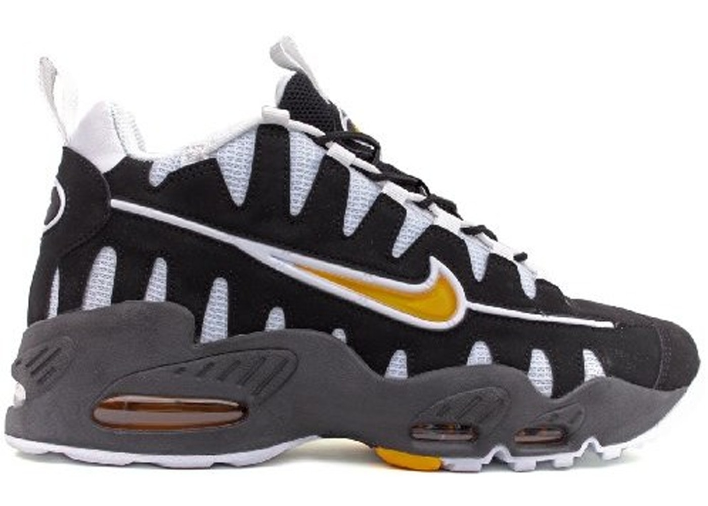 reputable site 2bb9a d1a4e Sell. or Ask. Size  11. View All Bids. Air Max NM ...