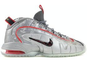 Nike Air Max Penny 1 Doernbecher