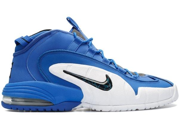 7e285b253e Nike Air Max Other Shoes - Highest Bid