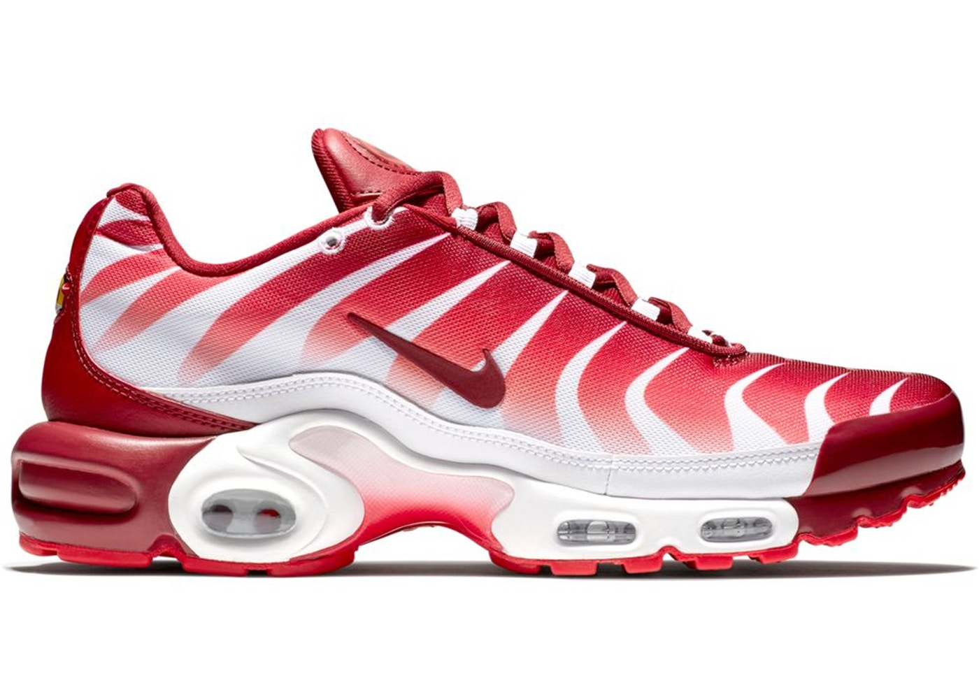 d95cca1e5b Sell. or Ask. Size: 9.5. View All Bids. Air Max Plus After the Bite