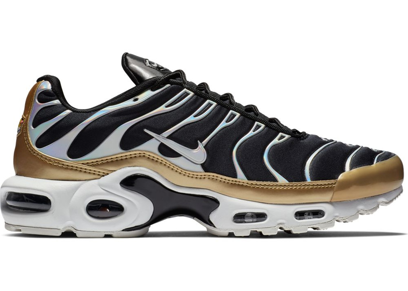 best website the cheapest discount Buy Nike Air Max Plus Shoes & Deadstock Sneakers