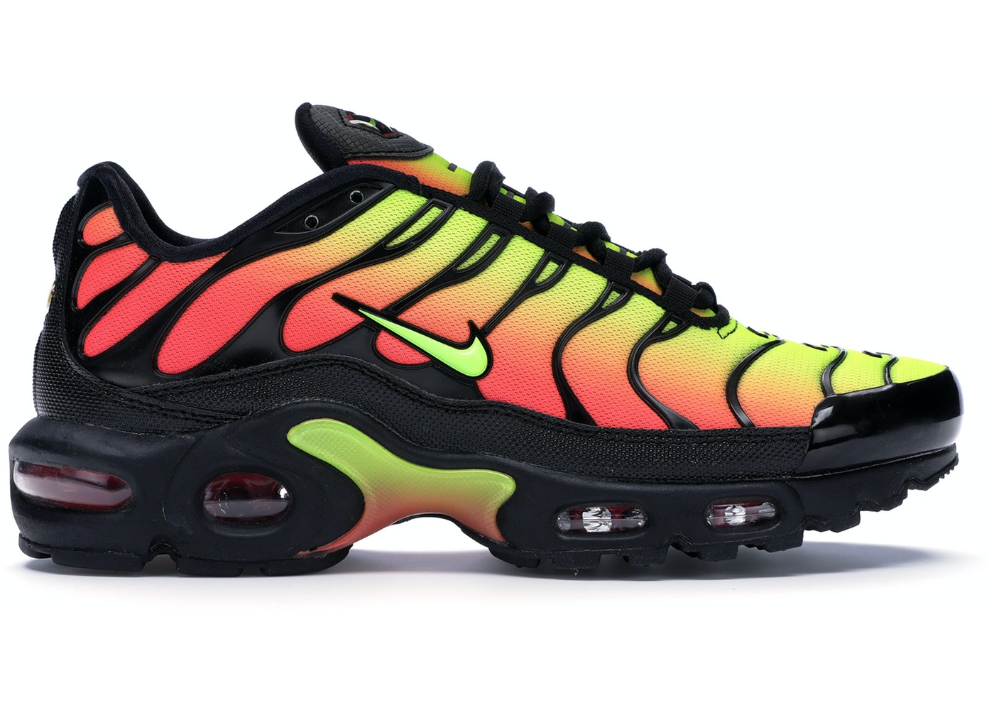 sports shoes bd922 33dbc Buy Nike Air Max Plus Shoes & Deadstock Sneakers