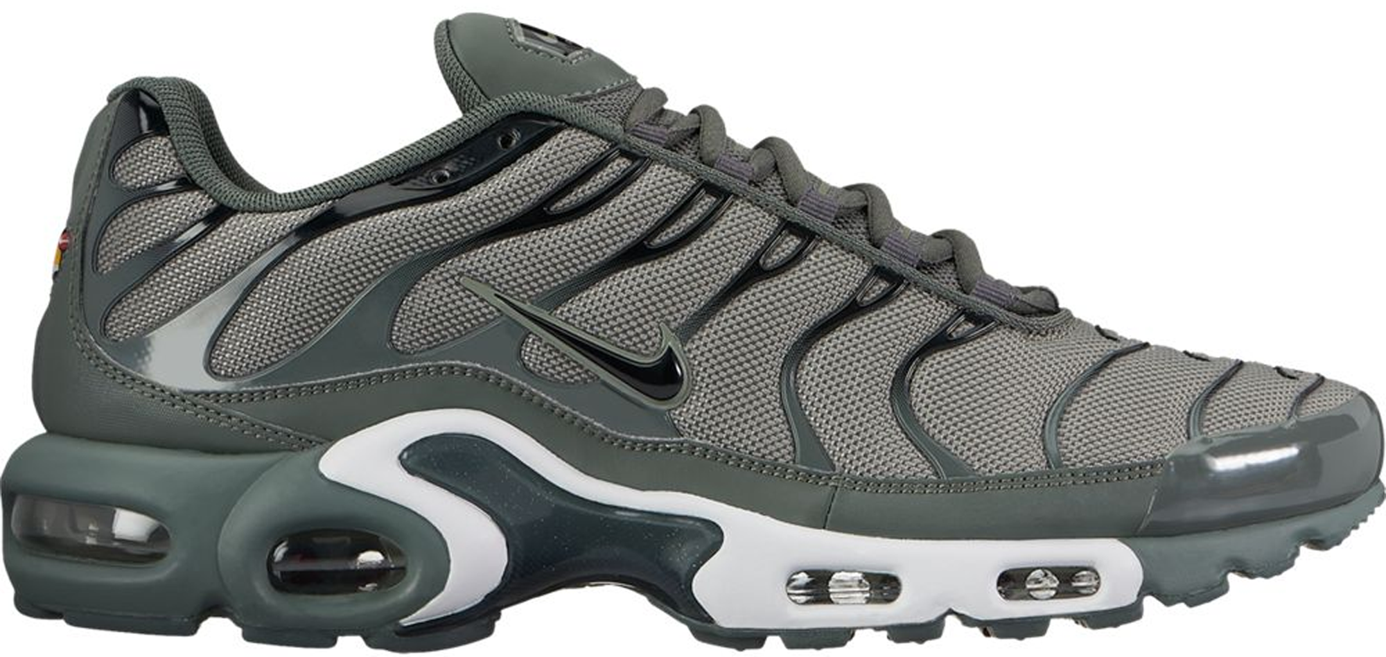 762d14704d ... sell. or ask. size 9.5. view all bids. air max plus cargo