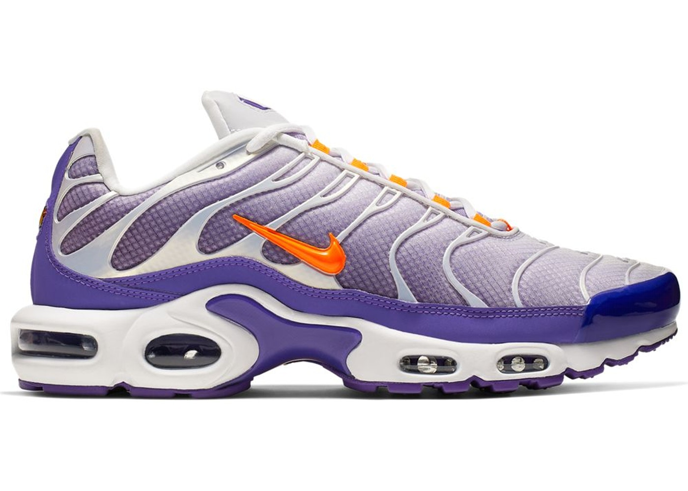 b480632555 Nike Air Max Shoes - Release Date