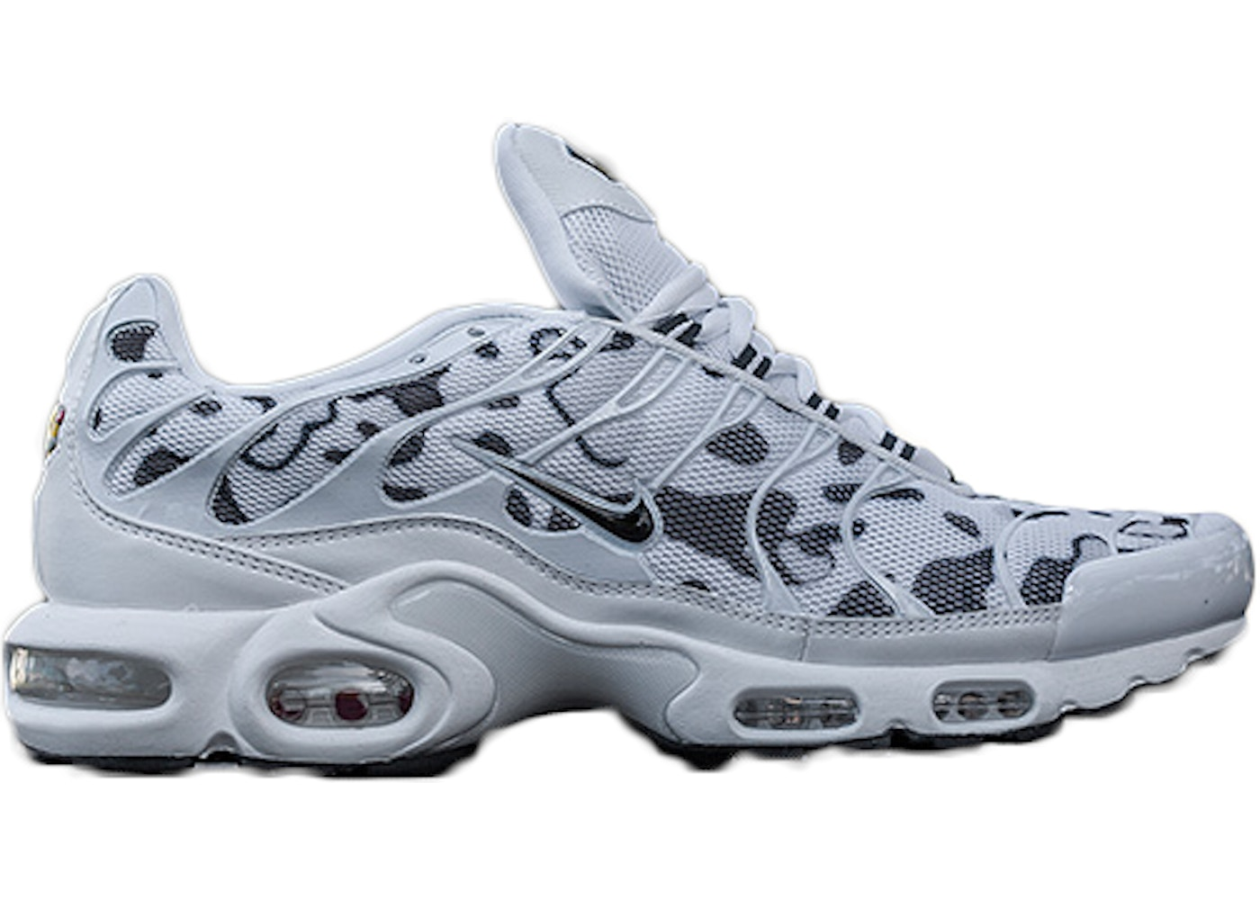 Plus Air Air Max Commando Max Sneakers iwulZTOPkX