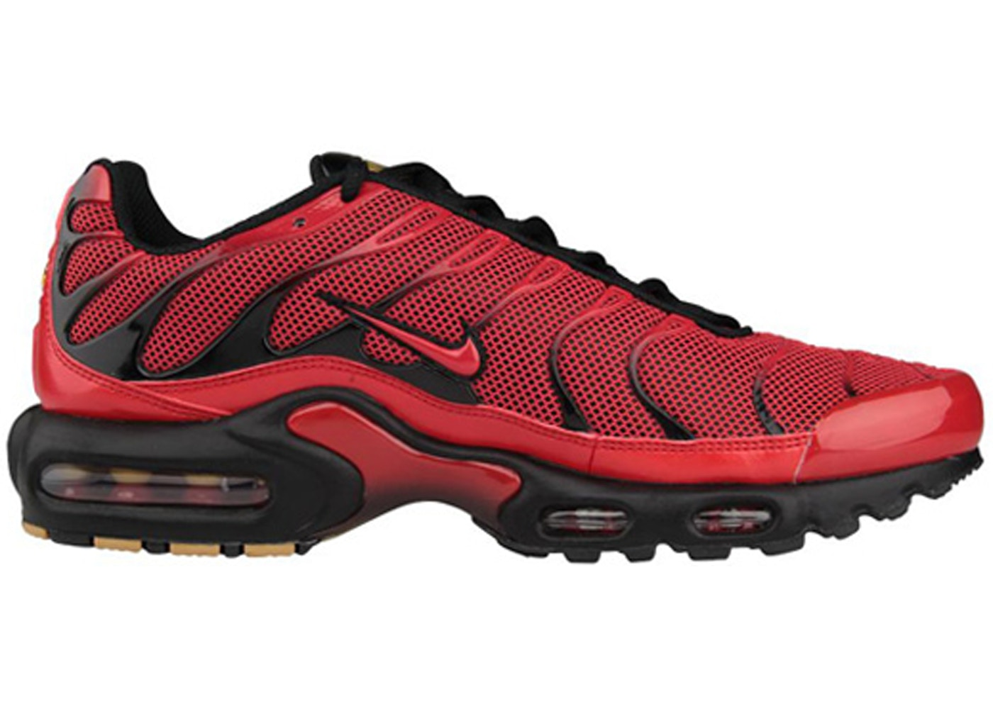 best service 725c5 52f42 Sell. or Ask. Size  11.5. View All Bids. Air Max Plus Diablo Red