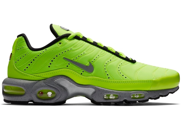 1e64f6225c Buy Nike Air Max Plus Shoes & Deadstock Sneakers
