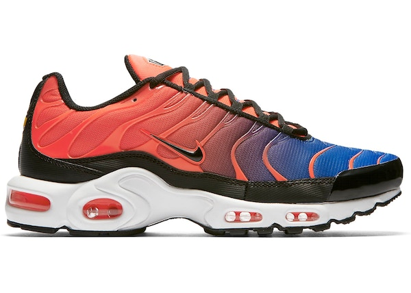 sports shoes a55b9 8c529 Buy Nike Air Max Plus Shoes & Deadstock Sneakers