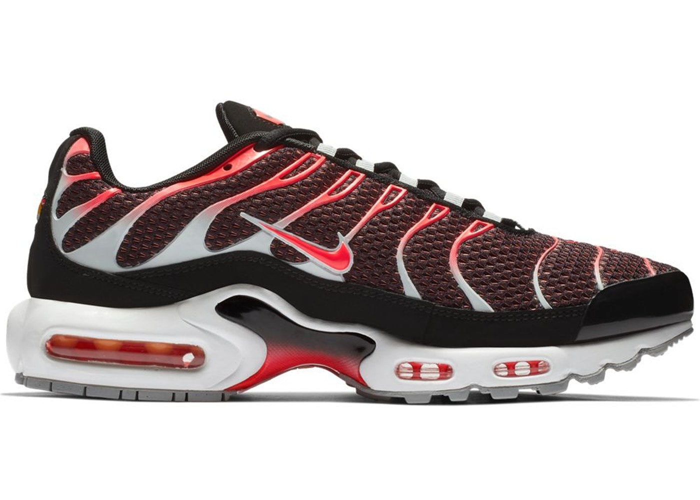 release date: aa776 6b6c4 Sell. or Ask. Size  11.5. View All Bids. Air Max Plus Hot Lava
