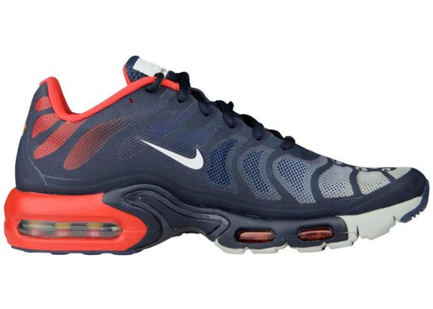 0a6e277b03df Sell. or Ask. Size --. View All Bids. Air Max Plus Hyperfuse ...