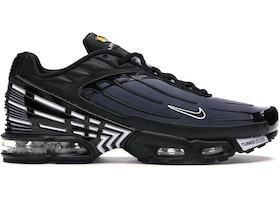 Buy Nike Air Max Plus Shoes Deadstock Sneakers
