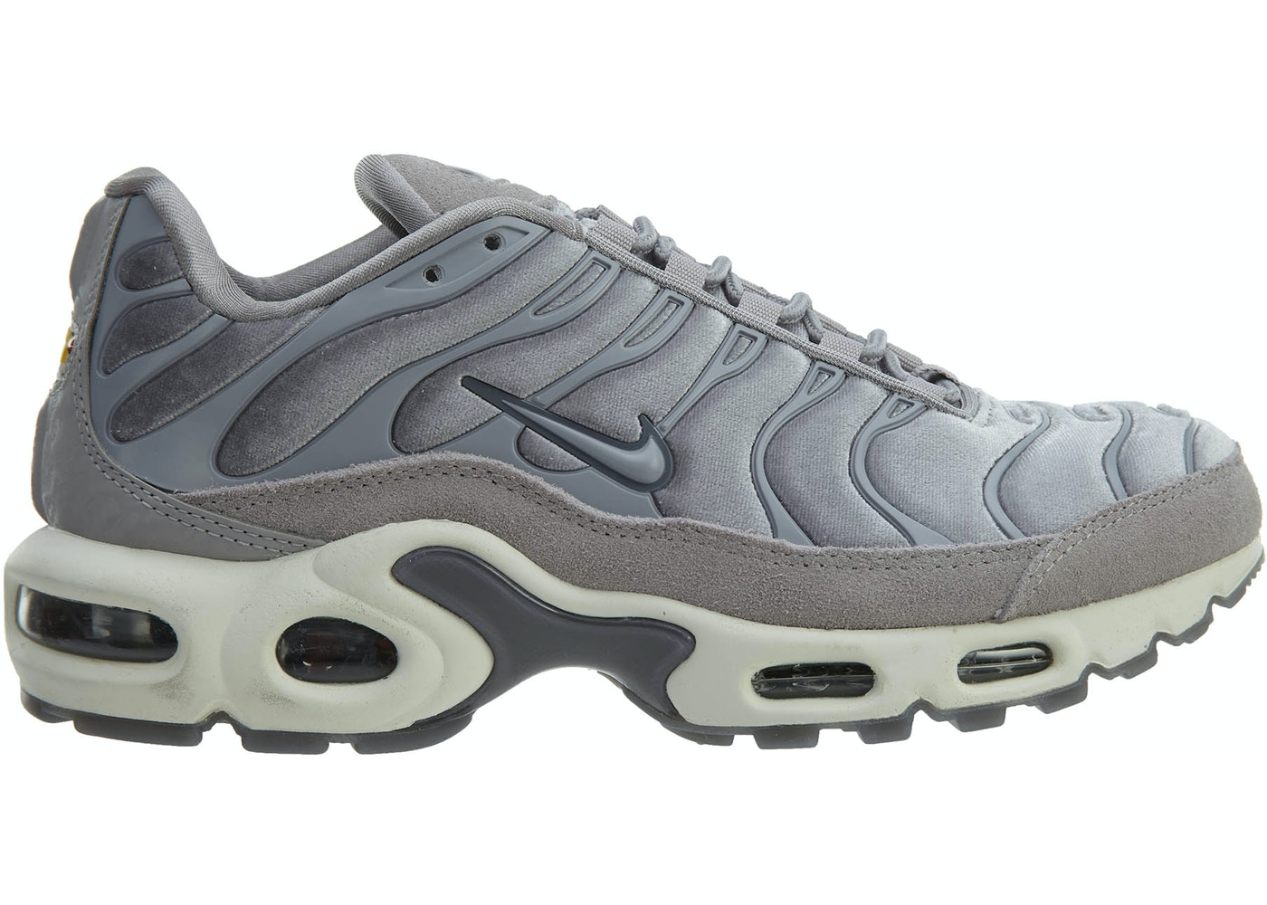 196110c9b5 Sell. or Ask. Size: 9.5W. View All Bids. Air Max Plus Lx Gunsmoke  Atmosphere Grey ...