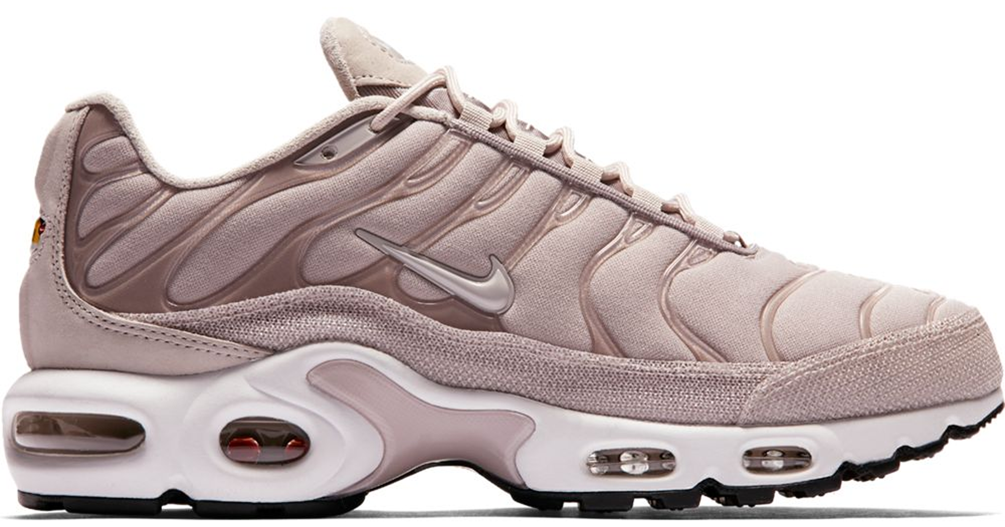 Buy Nike Air Max Other Shoes