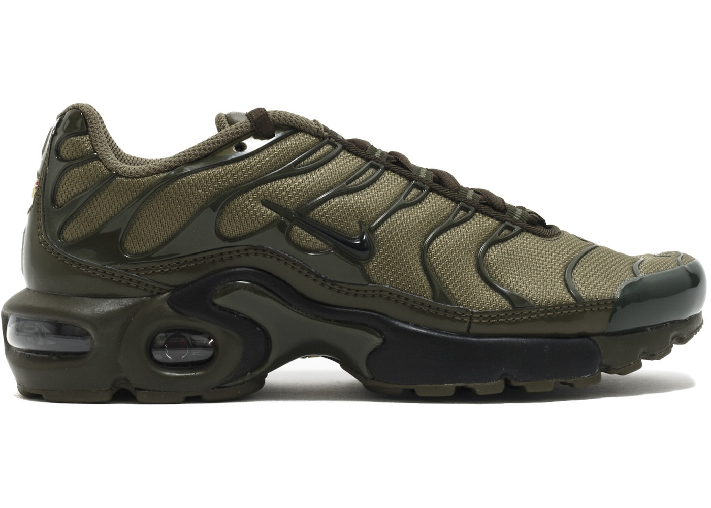 Nike Air Max Other Shoes - Price Premium 040279171