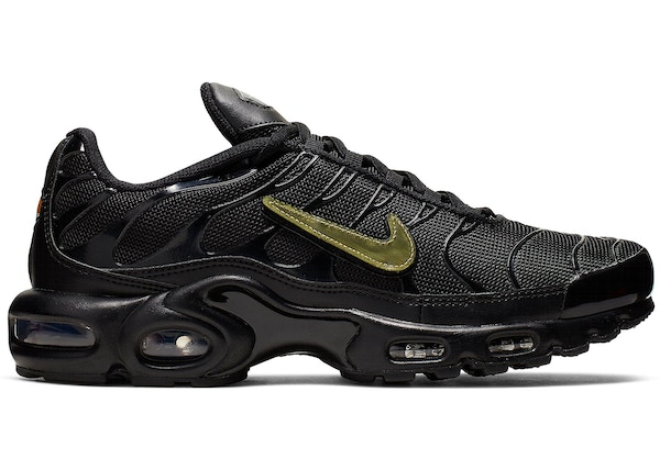 09fd80362c Nike Air Max Other Shoes - Release Date