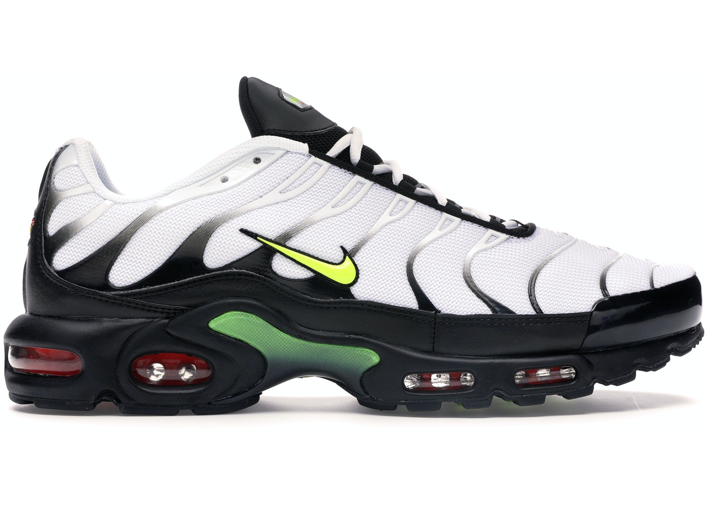 sports shoes 45bca 8f8c5 Buy Nike Air Max Plus Shoes & Deadstock Sneakers