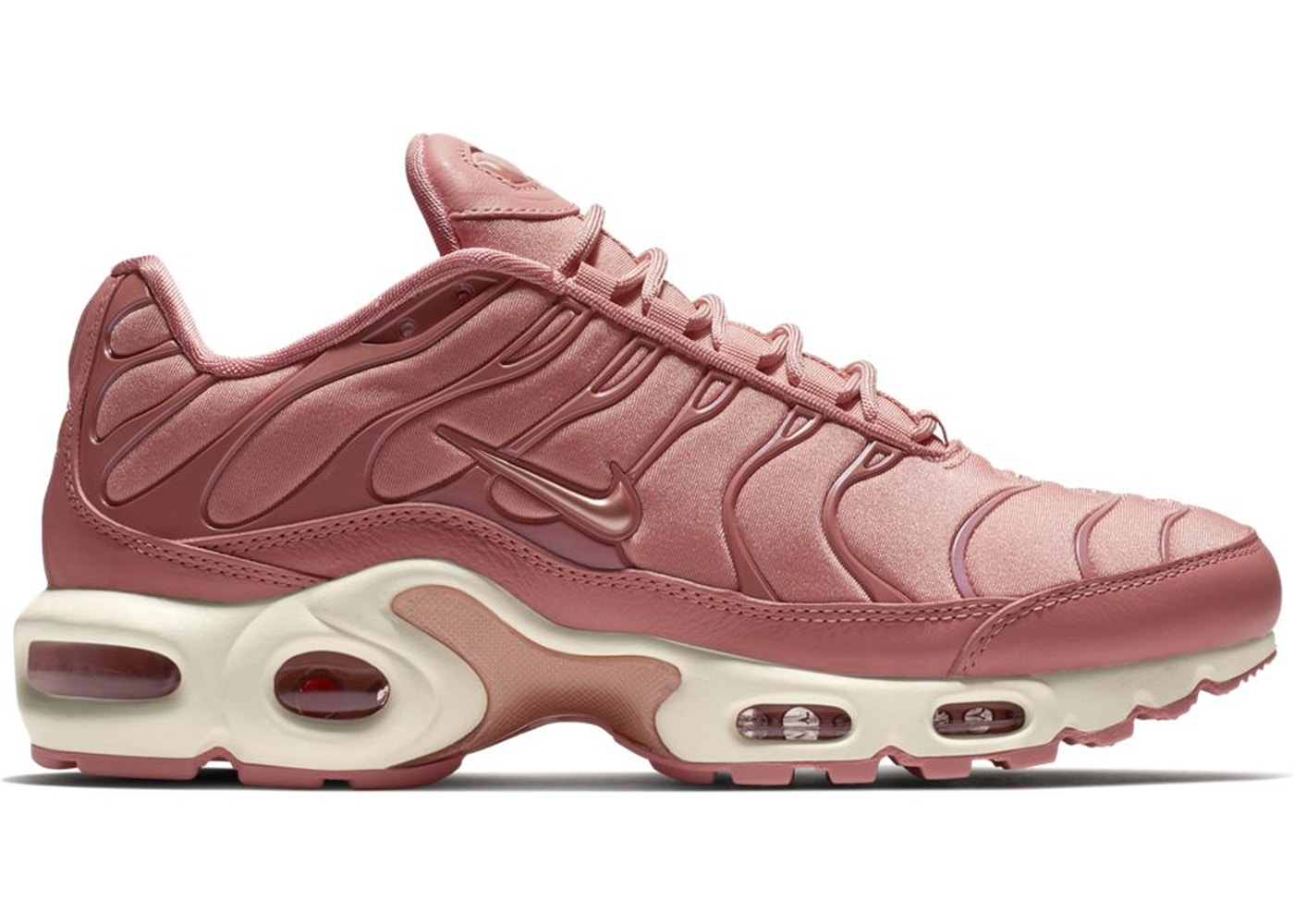 c4dd24f509 Sell. or Ask. Size: 6.5W. View All Bids. Air Max Plus Rust Pink ...
