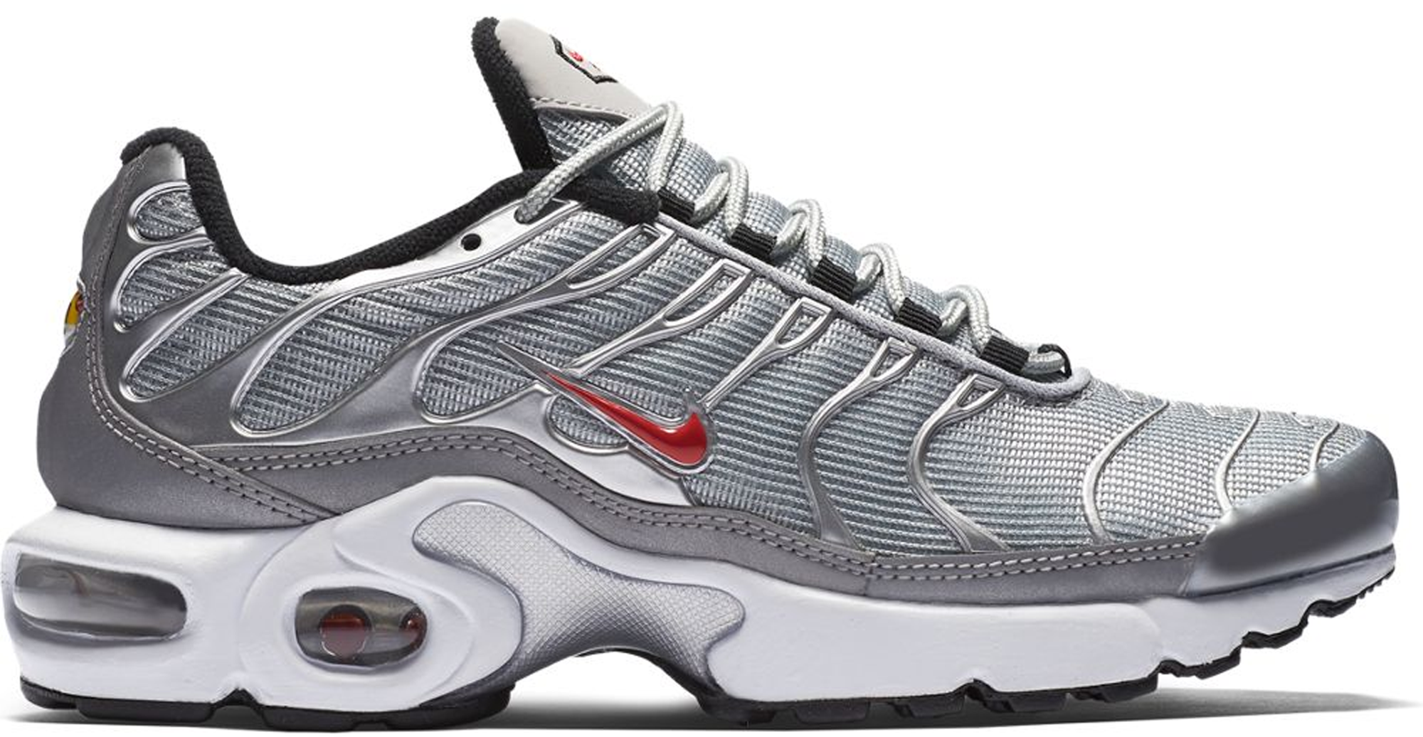 clearance nike air max tn silver bullet for sale c04d7 c0120 f6c732381610