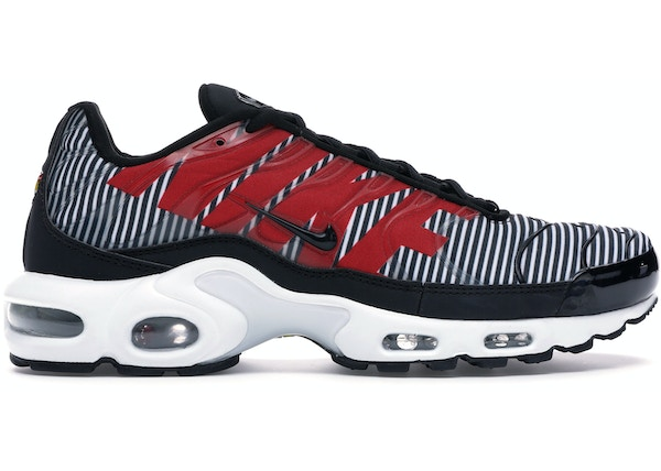 sports shoes 557c5 9aebc Buy Nike Air Max Plus Shoes & Deadstock Sneakers