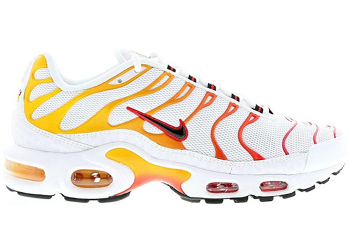 best website 717cb 8397c Sell. or Ask. Size  10. View All Bids. Air Max Plus Sunburn