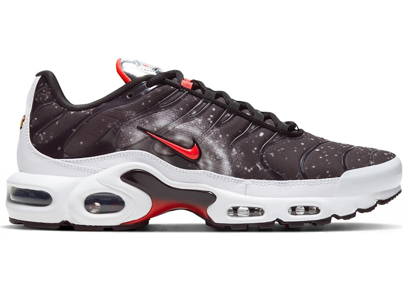 Nike Air Max Plus Supernova 2020 Cw6019 001
