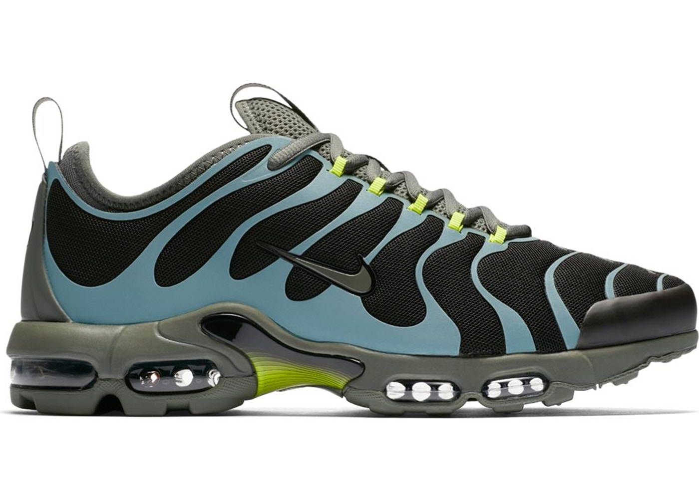 nike air max tn ultra 45