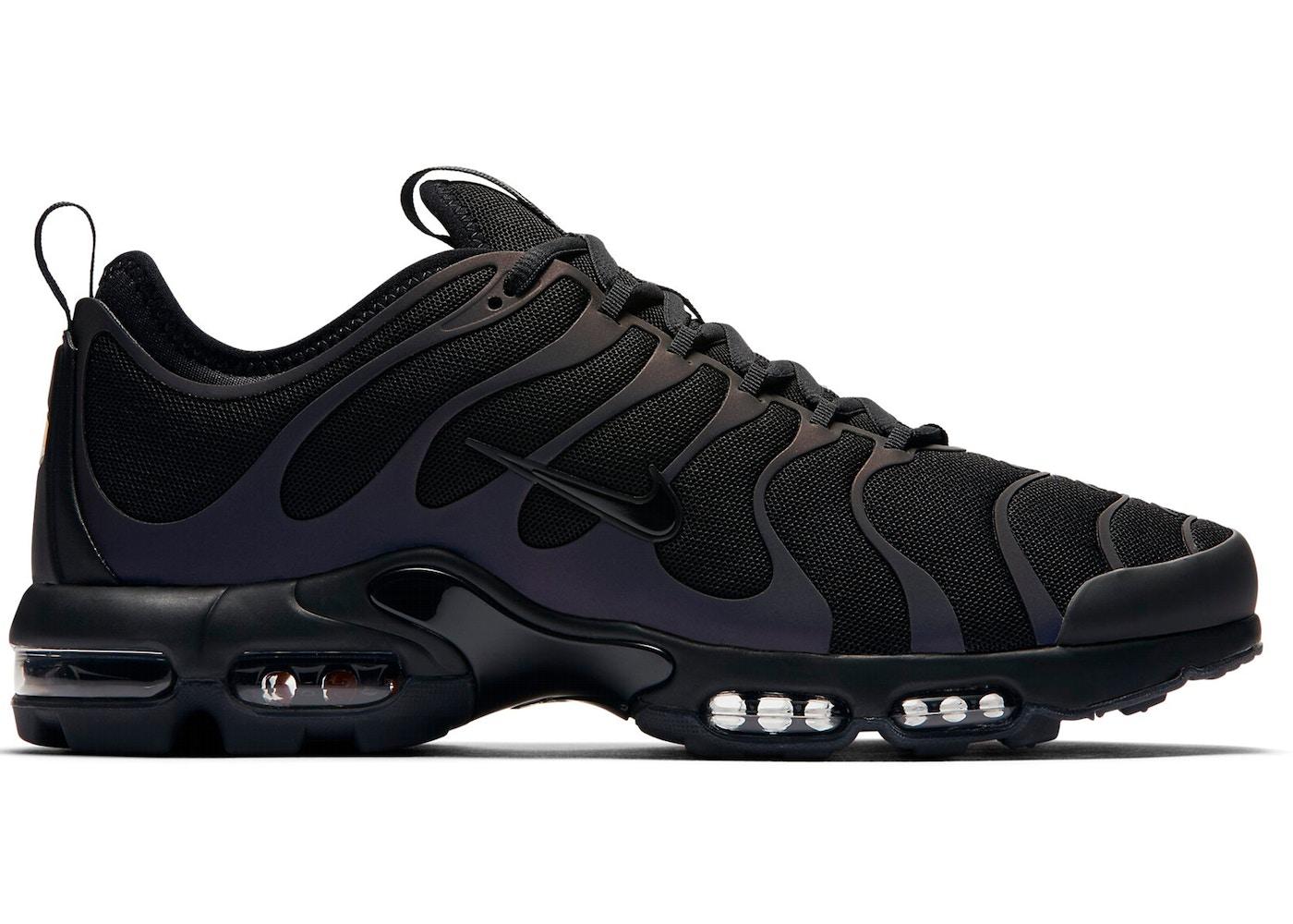 Nike Air Max TN Nuevos Modelos