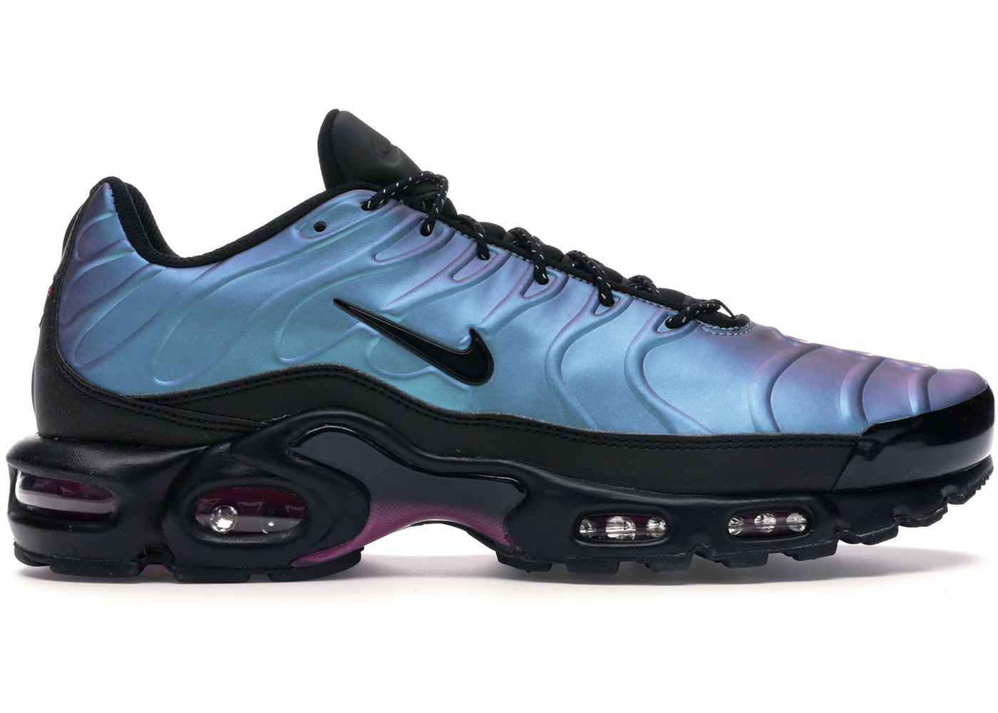 sports shoes 2d5ca 75faf Buy Nike Air Max Plus Shoes & Deadstock Sneakers