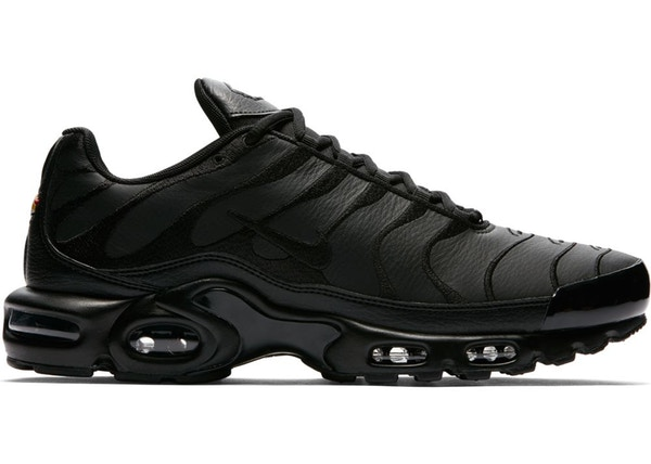 nike air max forte tn tuned