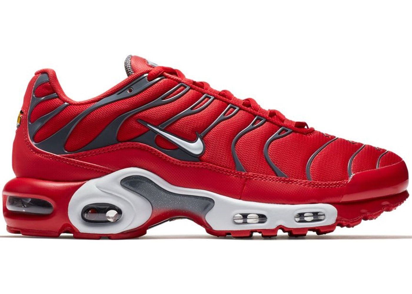 sports shoes fd6bf 6b3c3 Buy Nike Air Max Plus Shoes & Deadstock Sneakers