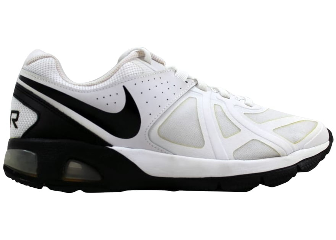 ee160c64680e Sell. or Ask. Size --. View All Bids. Nike Air Max Run Lite ...