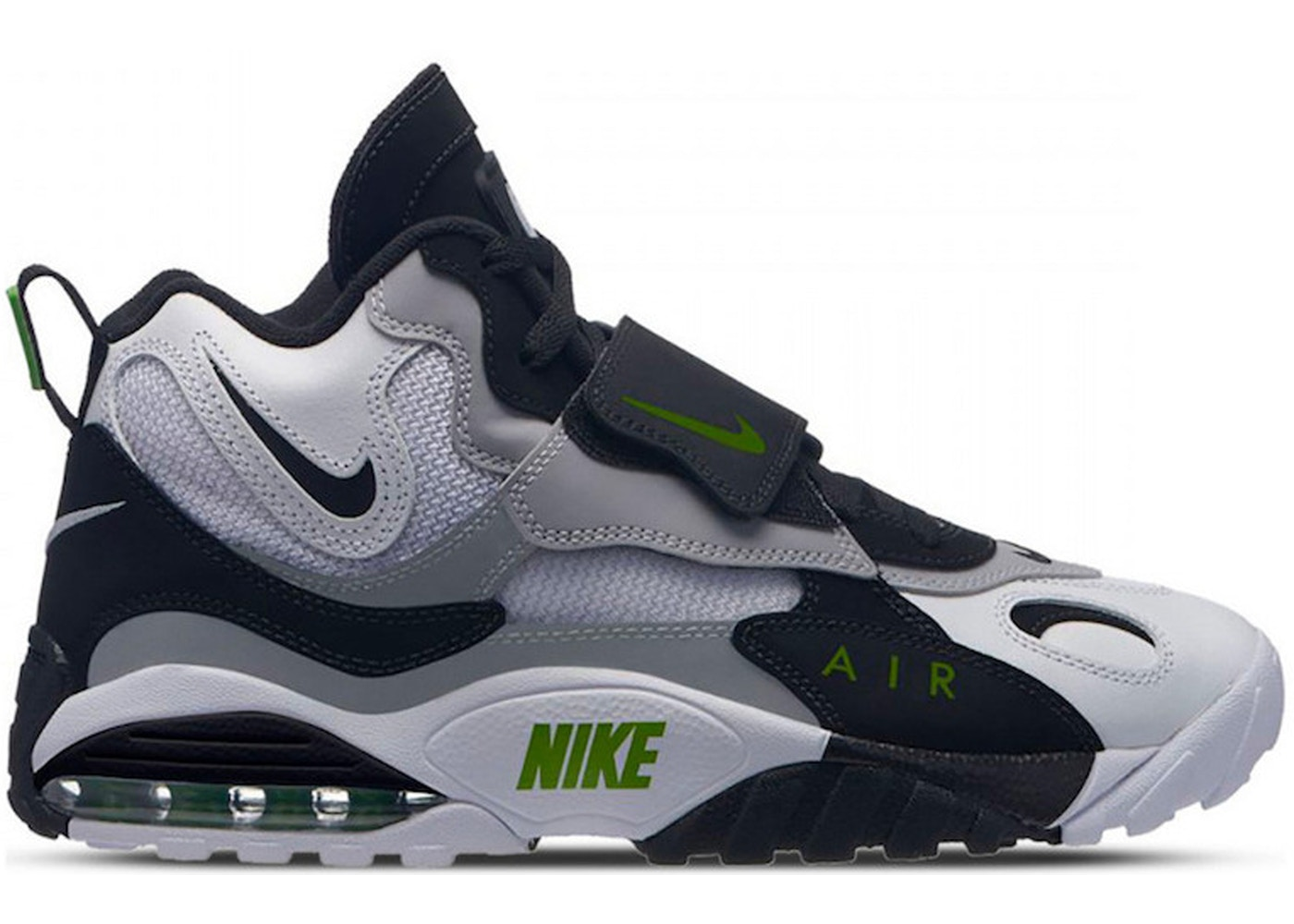 1242c5d295 Sell. or Ask. Size: 14. View All Bids. Air Max Speed Turf Chlorophyll