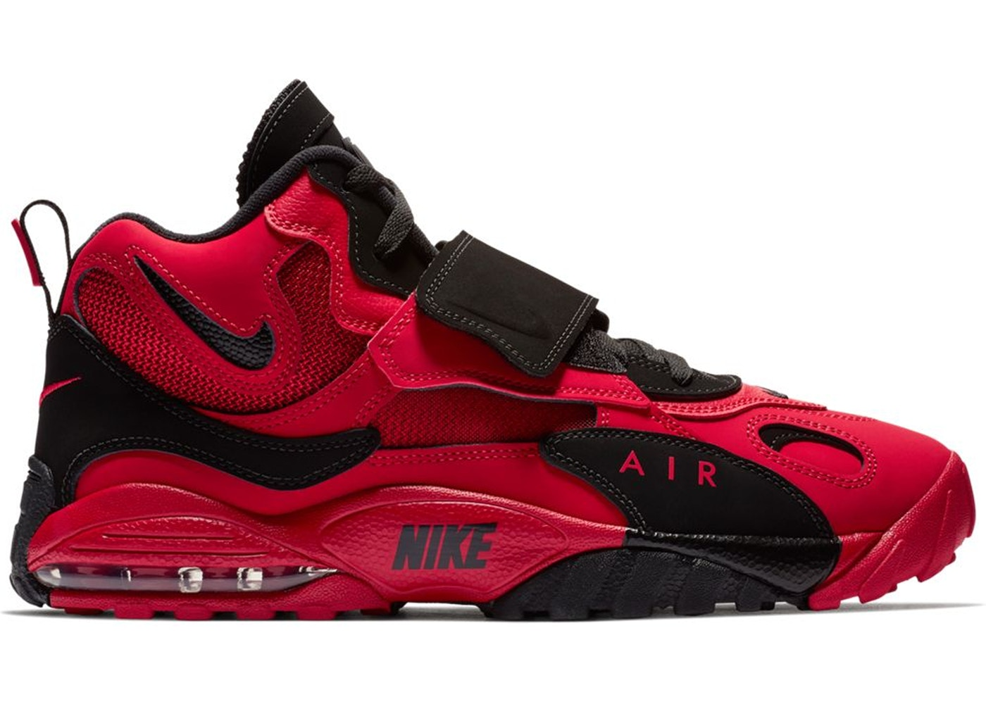 450c6fd779 Sell. or Ask. Size 9. View All Bids. Air Max Speed Turf University Red Back