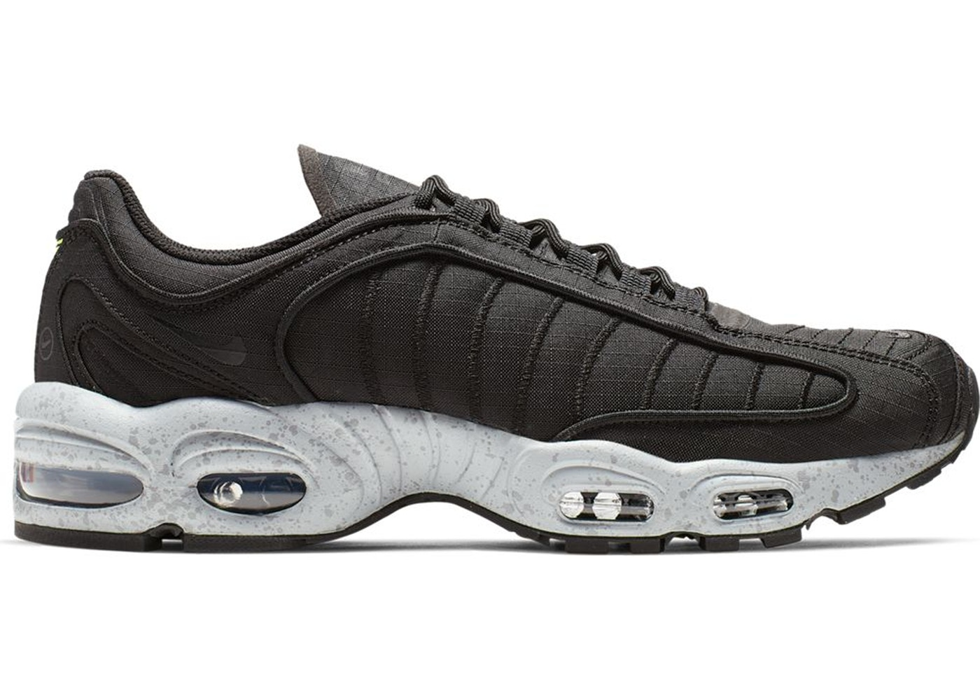 buy online d88fa 9ef56 Nike Air Max Shoes - Release Date