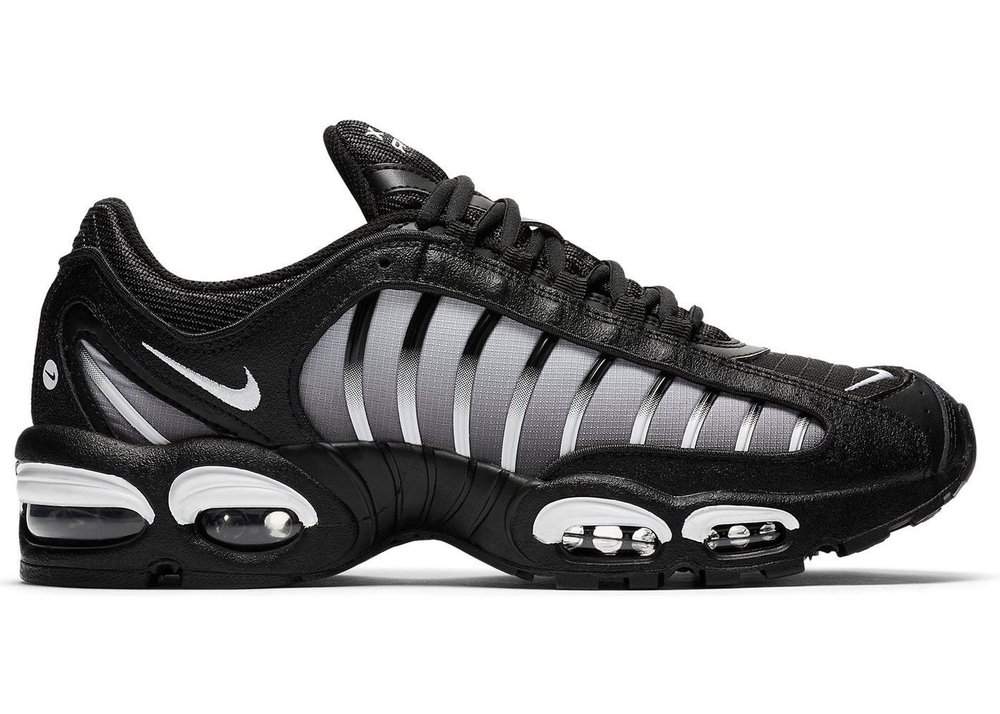 Nike Air Max Shoes Release Date