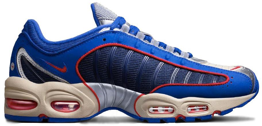 Nike Internationalist Damen Lebensstil Schuhe In Online